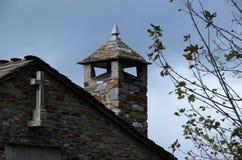 chimney стоковые изображения