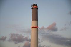 Chimney Stock Image