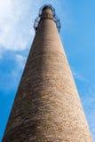 chimney Стоковое Изображение RF