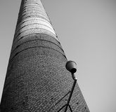 Chimney Stock Photos