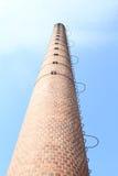 chimney стоковые фотографии rf