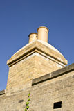 Chimney Stock Images