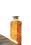 Chimney Royalty Free Stock Image