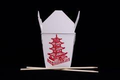 Chinês Fotografia de Stock Royalty Free