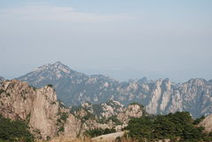 Chinês de Taishan imagens de stock