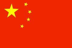 China Stockfotos