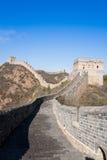 China Royalty Free Stock Photo