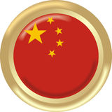 China Stock Photography