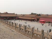 China Royalty-vrije Stock Fotografie