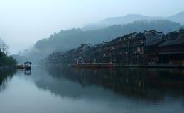 China Imagens de Stock Royalty Free