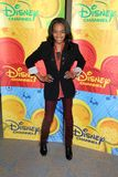 China Anne McClain Royalty Free Stock Photo