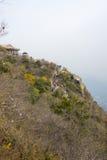 China, Azië, Peking, het Geurige Heuvelpark Stock Afbeeldingen