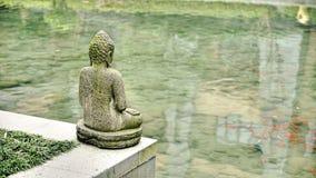 China, Buddha Statues, Religion Royalty Free Stock Photo