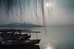 China clássica Foto de Stock