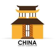 China culture Stock Photos