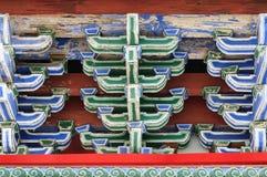 China - Dali Stock Photos