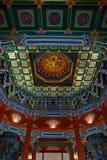 CHINA DRAGON Royalty Free Stock Images