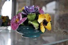 China Flowers Stock Image