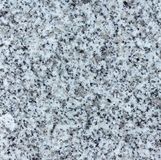 China G603 Granite Texture royalty free stock photo