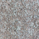 China G687 Rough Granite Texture stock photos