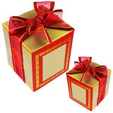 China gift Stock Photos