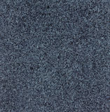 China Gray G654 Granite Texture stock image