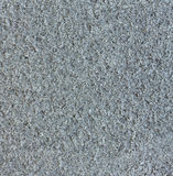 China gray G654 Rough Granite Texture royalty free stock image