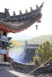 china history long 库存照片