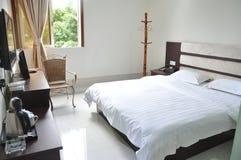 China Hotel Room Royalty Free Stock Photos