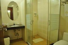 China Hotel Room Royalty Free Stock Photo