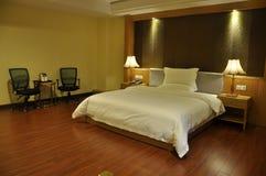 China Hotel Room Stock Photography