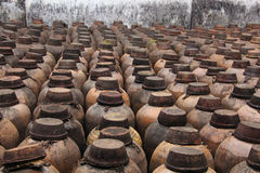 Free China Jar Stock Photo - 31494540