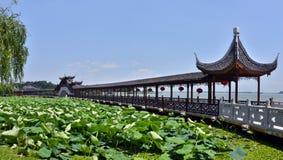 China Jinxi Imágenes de archivo libres de regalías