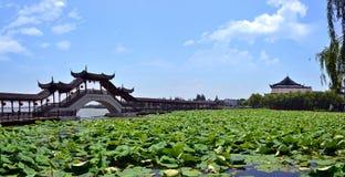 China Jinxi Imagenes de archivo