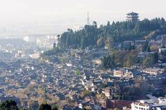 China Lijiang Royalty Free Stock Photography