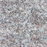 China Maple Red Granite Texture stock photo