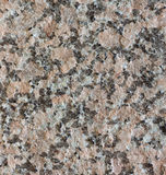 China Maple Red Rough Granite Texture stock photos