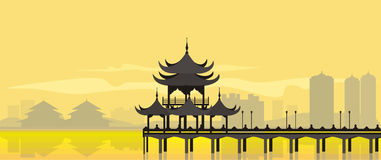 China National Building Stock Images