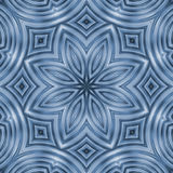 China pattern. Luxury flower pattern Royalty Free Stock Images