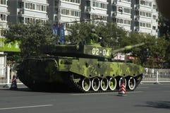 China pla tank. Tank pla china asia army military stock photography