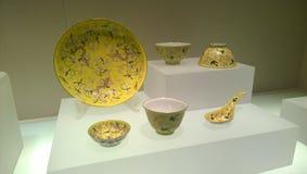 Free China Porcelain Royalty Free Stock Image - 69705946