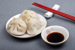 China's Breakfast Stock Photos