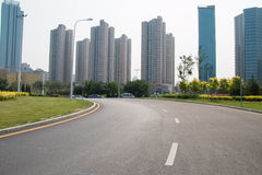 China shenyang Royalty Free Stock Image