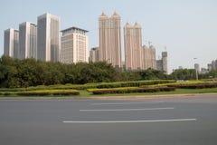 China shenyang Stock Photography