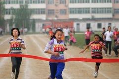 China: sprint stock photos
