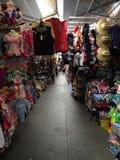 China-Stadt Los Angeles stockbilder