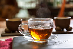 China tea. Chinese tea culture royalty free stock photos