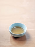 China tea culture Stock Photos