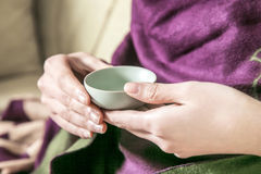 China tea culture Stock Photo