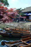 China TONGLI Stock Photo